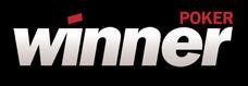 winner-poker-logo-review