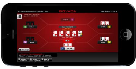 bovada-poker-mobile-app