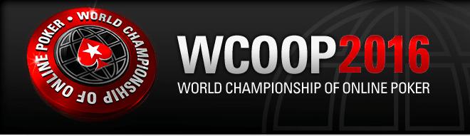 pokerstars-wcoop-2016