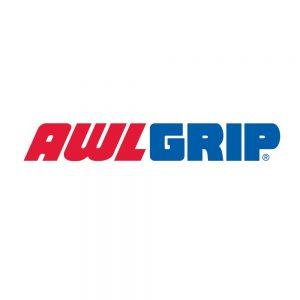 awlgrip-logo-square