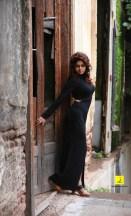 modelling Portfolio Bangalore