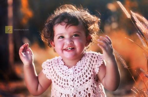 best Kids Photographer bangalore