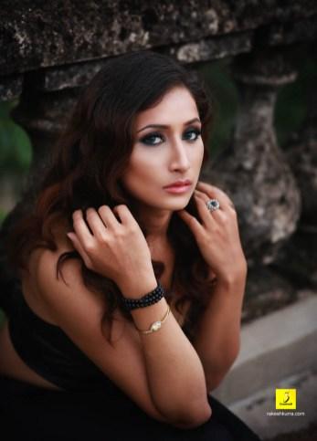 model portfolio India