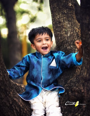 kids portfolio photography by rakesh kurra