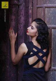 modelling portfolio for sayali