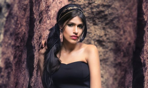 Best Photography models of Hyderabad