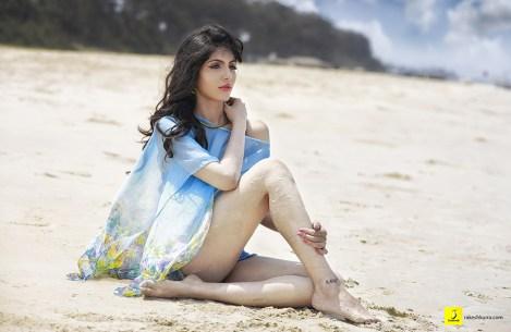 Goa Photographoot