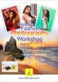 photography workshop in goa