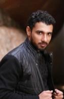 best Photographer mumbai