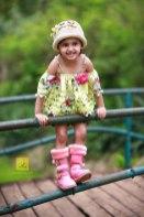 Baby Portfolio hyderabad