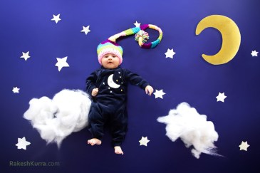 baby moon photoshoot idea