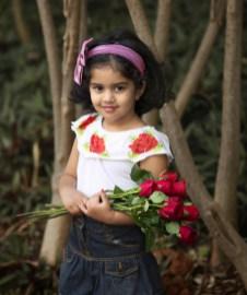 baby photography bangalore