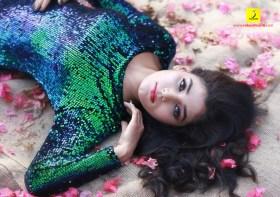 female model hyderabad