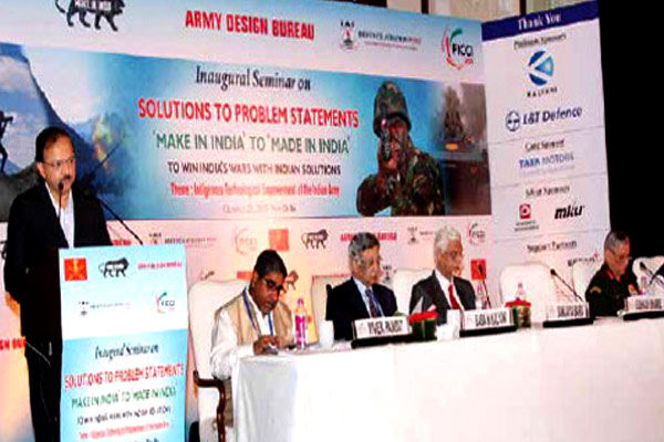 MoS-Defence-Dr-Subhash-Bhamre-speaking-at-a-seminar-in-New-Delhi-2