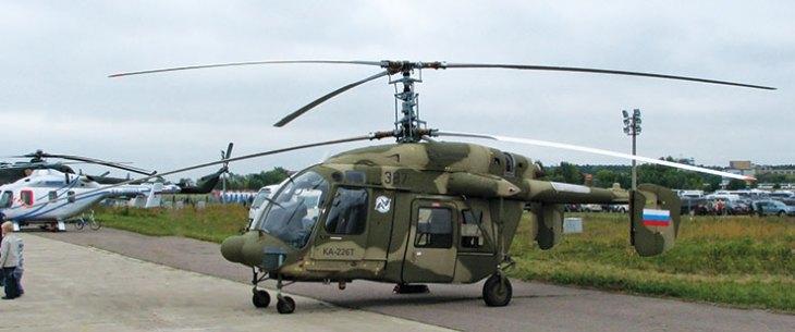 Kamov_Ka-226T