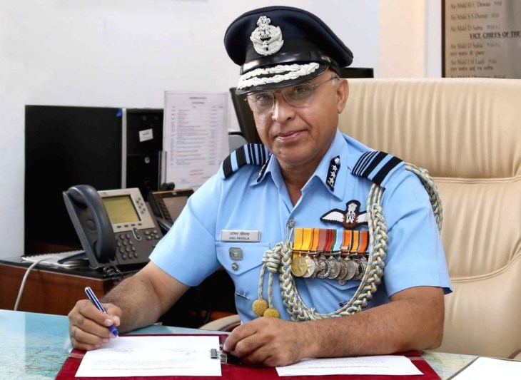 air-marshal-anil-khosla-takes-over-as-the-vice