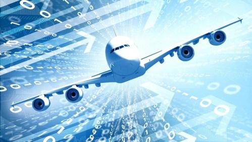 data-aeroplane-adobestock_66154922