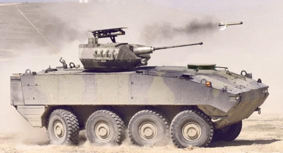 samson-rafael-tank