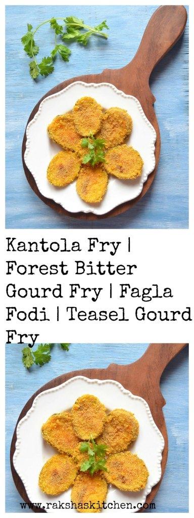 kantola,fagla,kakrol,teasel gourd,spiny gourd