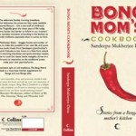 Bong Mom's Cookbook – A Book Review