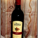 Four Seasons Merlot, Four Seasons Wine