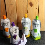Paper Boat Drinks – A Product Review