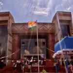 IIM Calcutta- A Glimpse