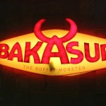 Bakasur, Whitefield – A Restaurant Review