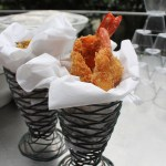 Mou Taverna, Saturday Brunch At Cafe Azure, Vivanta By Taj, Yeshwanthpur