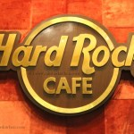 Living A Mexican Dream At Hard Rock Cafe
