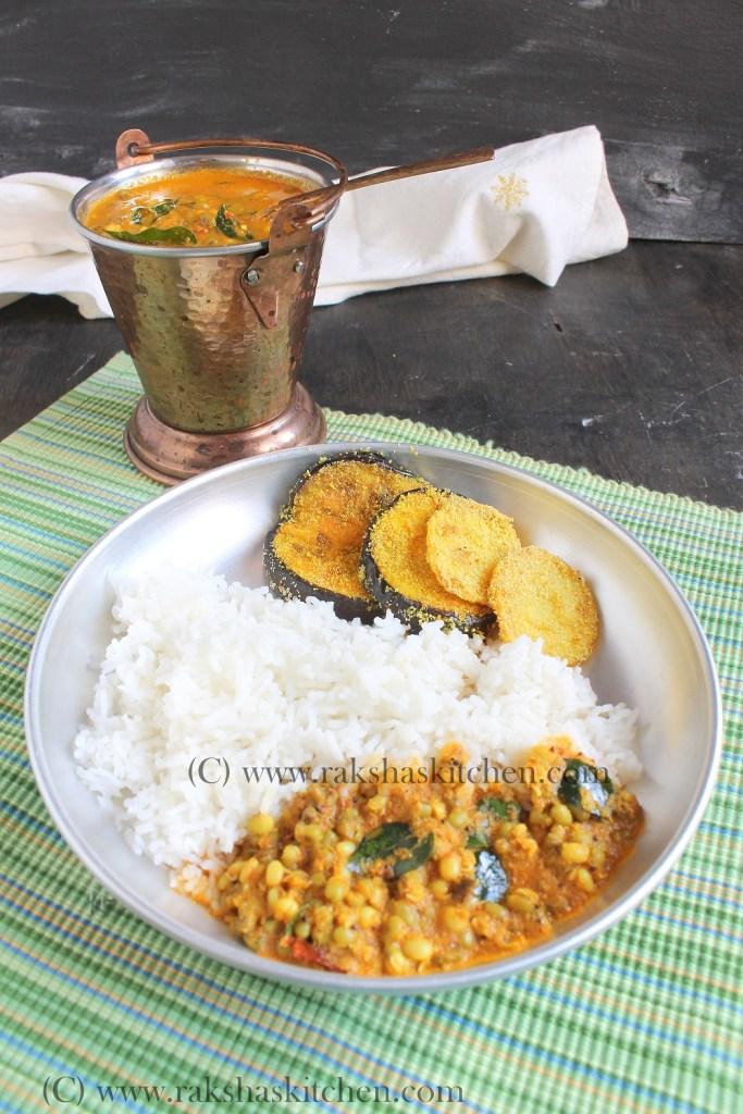 Mooga Gathi