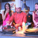 Barbeque Nation Opens New Outlet in SoulSpace Arena, Bangalore