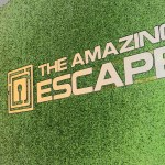 Amazing Escape – An Awesome Experience