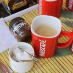 The Nescafe Plan – Beyond The Cup