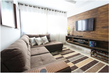 furniture rental delhi