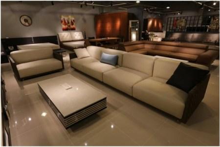 rent furniture delhi