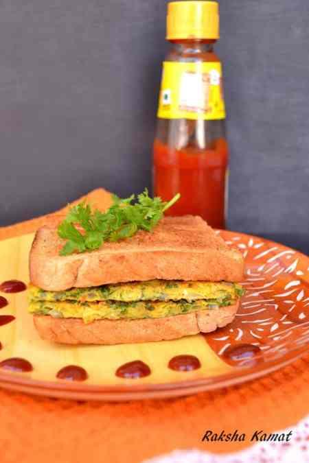 Bread omelette sandwich, bread omelette, omelette with bread, toast and omelette, toast and eggs, egg sandwich