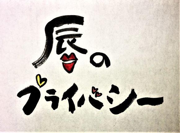 書家 書道家 楽書家 デザイン書道家 今泉岐葉 唇のプライバシー 河合奈保子 売野雅勇