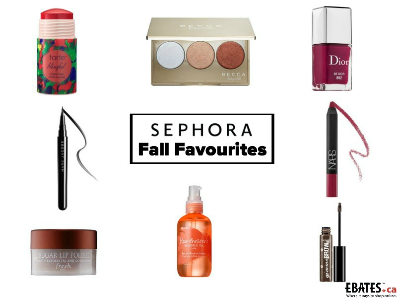 sephora-ebates-canada-fall-favourites-final