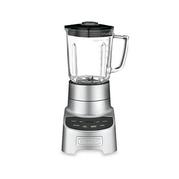 Blender-cuisinart-online-canada