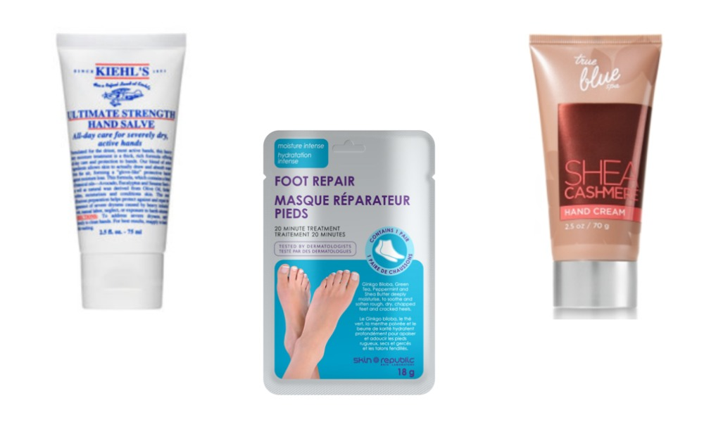 Ebates-Canada-Winter-Products-Hands-Feet