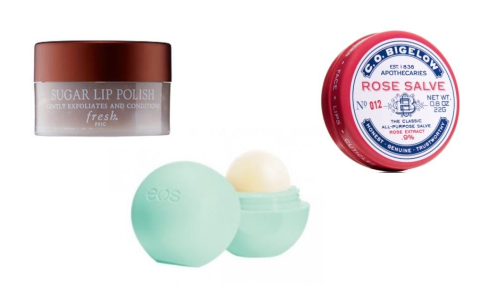 Ebates-Canada-Winter-Products-Lip