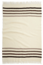 Hudson-Bay-Blanket--Bachelor-Ebates-Canada
