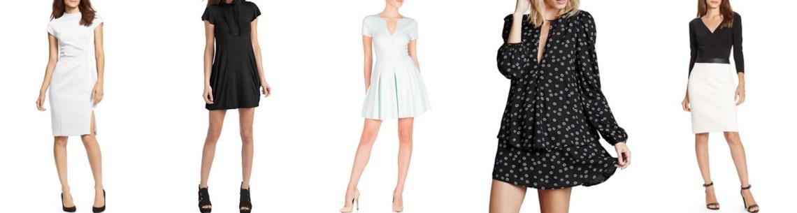 HBC-Valentines-Day-Dresses-Ebates-Canada