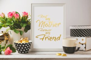 Ebates-Canada-Mothers-Day-Presents-Etsy-print