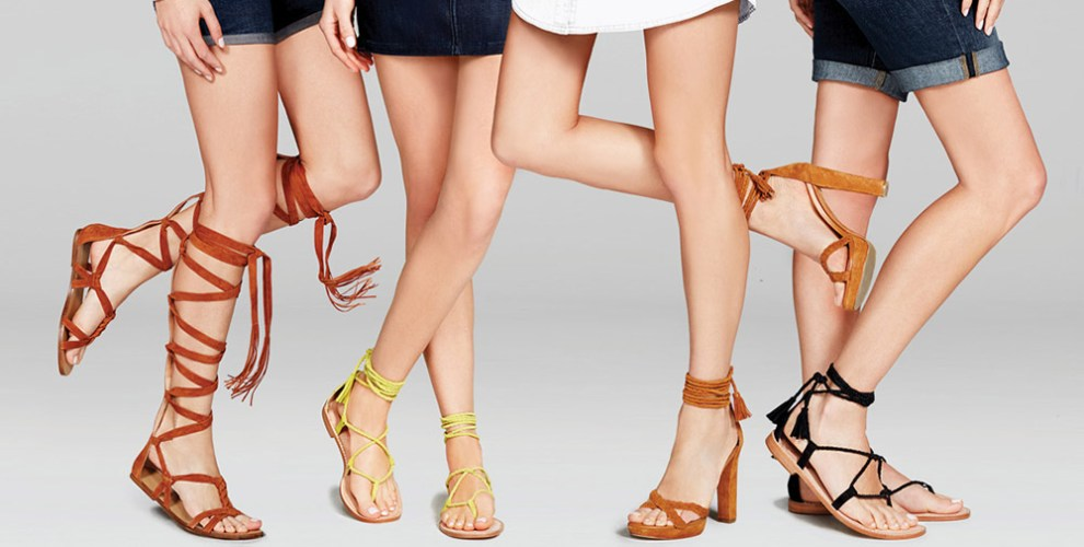 Amazon Fashion with Rakuten.ca