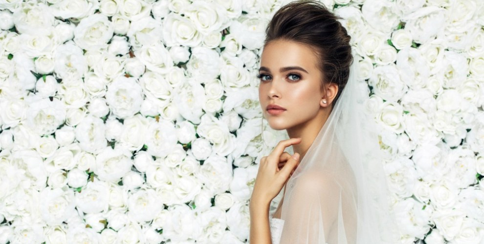 Luxury and bridal go hand-in-hand! Shop your wedding dress, shoes, gifts and much more plus earn Cash Back on your purchases!