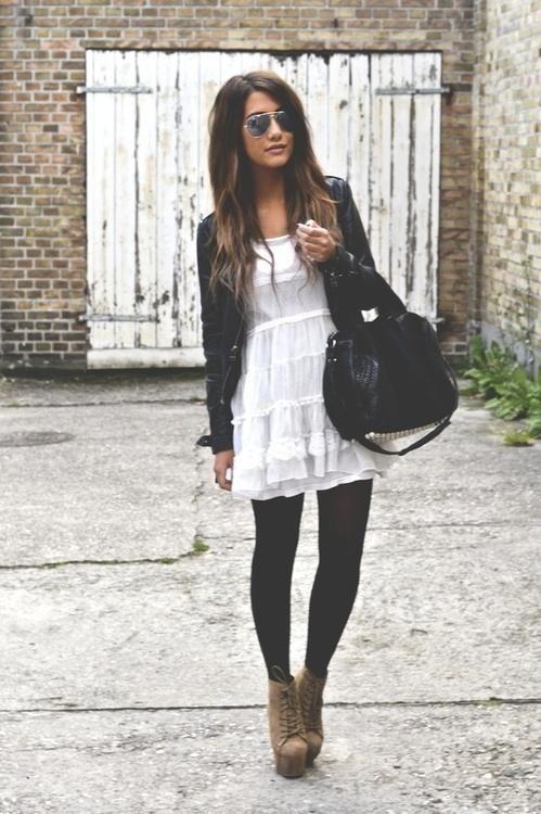 lace_dress_winter