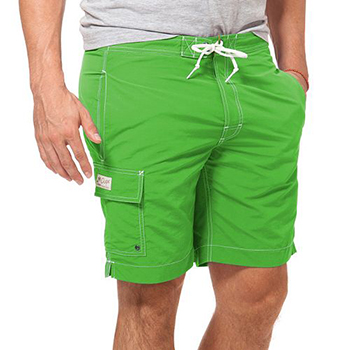 green_swim_trunks