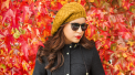 How to Mix Summer Clothes Into Your Fall Wardrobe
